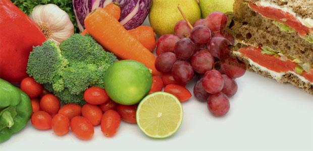 vegetarianos81image17-2