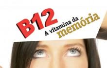 Revista-dos-Vegetarianos85