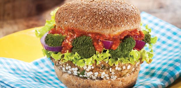 Vegetarianos85image5-2