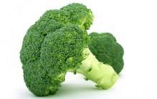Vegetarianos45image5-2