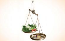 vegetarianos41image21-2