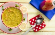 sopa-tofu-veg-99