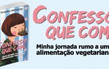 Livro-Confesso-que-comi