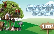Divulgacao_Campanha-rancho(