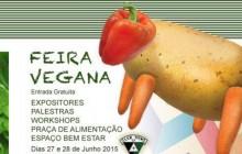 feira-vegana(2)
