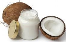 oleo-coco(2)