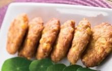 Bolinho-de-milho-veg43-2-2