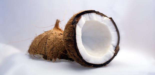 coco5(2-2)