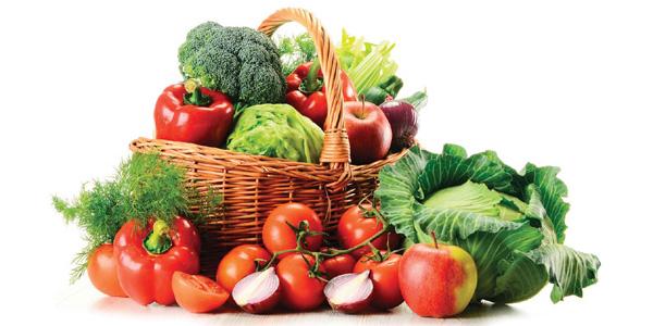 frutas-e-verduras2(2-2)