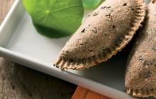 pastel-sementes-veg43-2-2