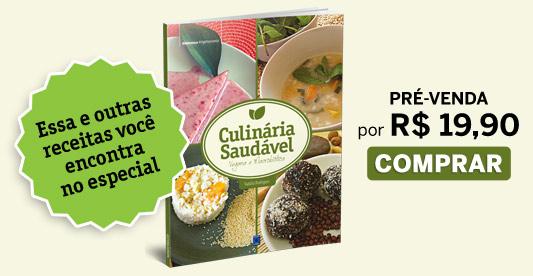 livro-culinária-saudável