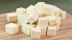 tofu(2)