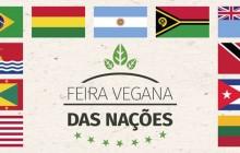 Feira-Vegana-das-Nações