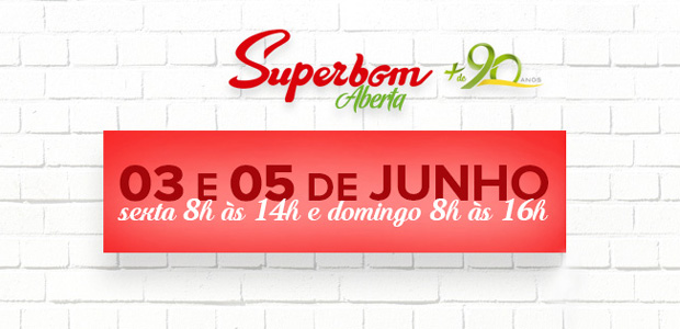 superbom-aberta-junho-2016(2)