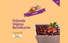 Feijoada-vegana