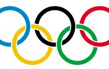 aneis-olimpicos
