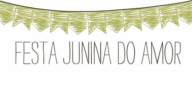 sbv-festa-junina-do-amor(2)