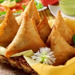 Gourmet-Samosas-flyer