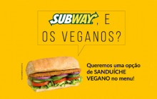 post_subwayveganos_svb