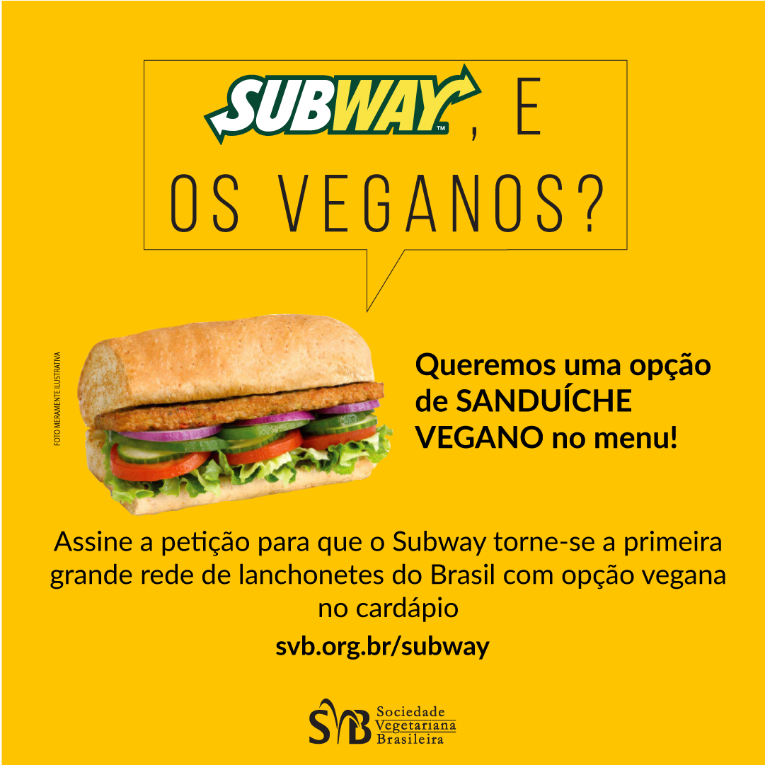 post_subwayveganos_svb_ago_e4-01 (2)
