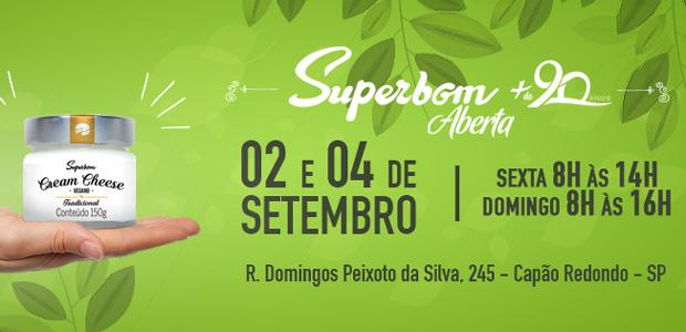 superbom-aberta3
