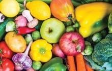 antinutrientes-veg-120