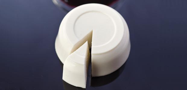 queijo-de-macadamia2