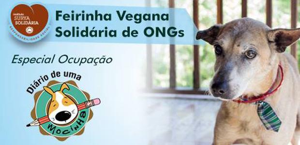 feirinha-vegana-solidaria-s