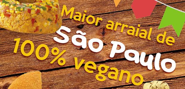 arraial-vegano-vegnice