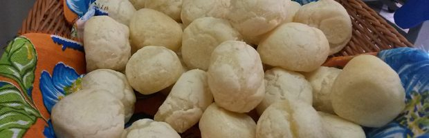 desafio-do-pao-de-queijo-ve