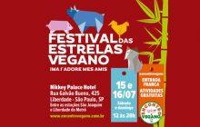 encontro-vegano-festival-da
