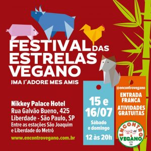 encontro-vegano-festival-das-estrelas