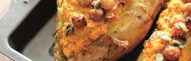 batata-doce-recheada-com2