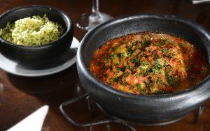moqueca-de-caju-com-arroz-colorido-com-curcuma-e-salsinha_-receita-vegana