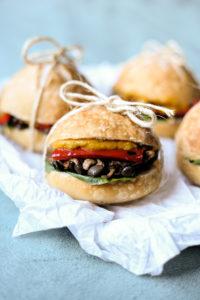sanduiche-de-cogumelo-shime