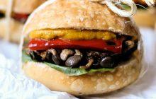 sanduiche-de-cogumelo2