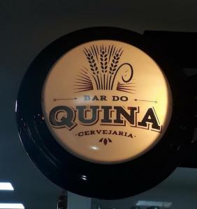 bar-do-quina