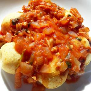 nhoque-de-batata-doce-com-farinha-de-pipoca