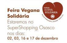 feira-vegana-solidaria-deze