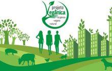 projetoveganica