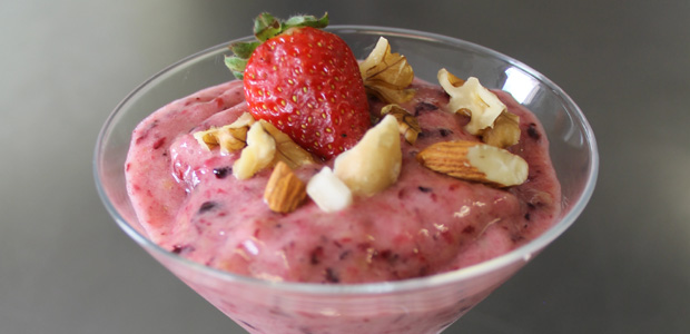 sorvete-saudavel-de-frutas