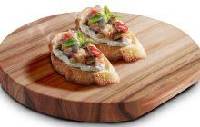 bruschettas-de-tofu