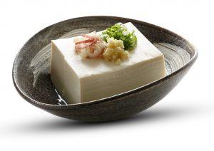 kinugoshi-agronippo
