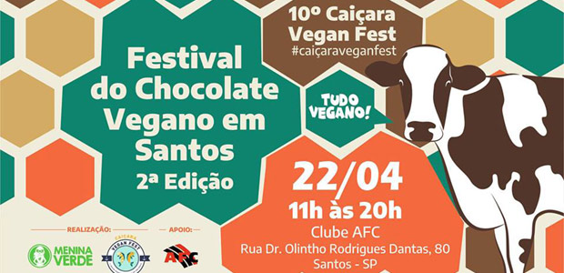 1-festival-chocolate-santos