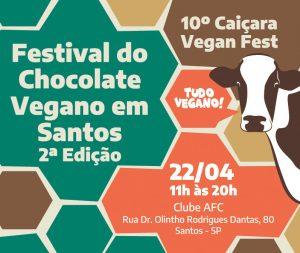 festival-chocolate-santos