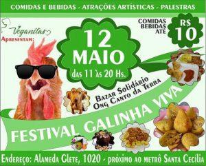 festival-galinha-viva-2