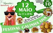 festival-galinha-viva