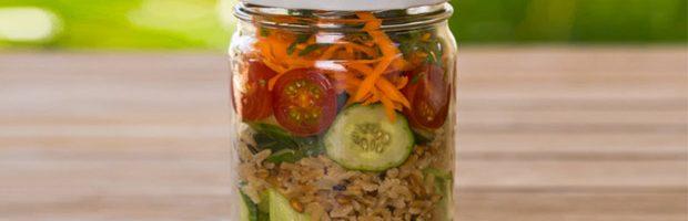 salada-7-graos-com-pepino2