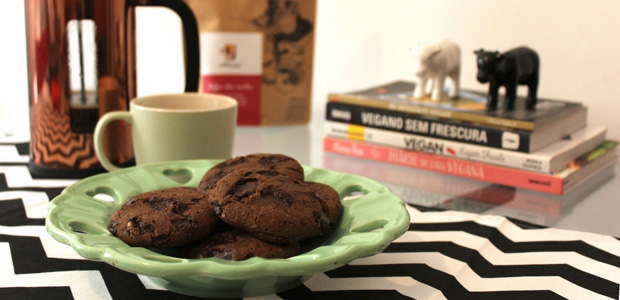 cookie-vegano-coffee-y-joy