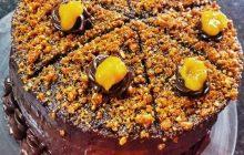 bolo-chocolate-chef-abimael2